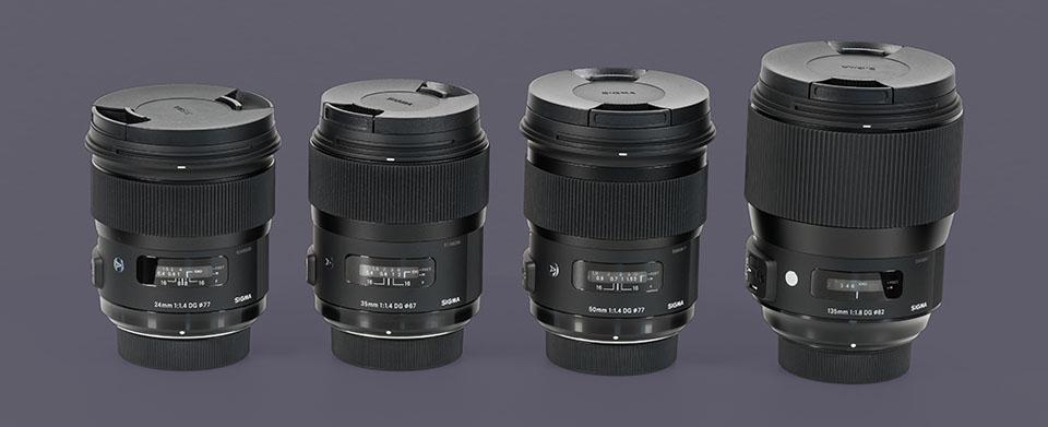 Photography Topics